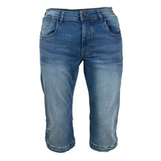 Shorts Bondo 2016  Soft blue wash