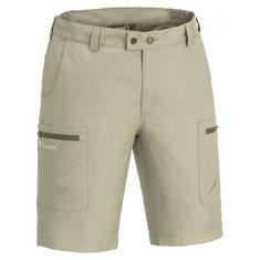 Shorts Tiveden  Lt Khaki