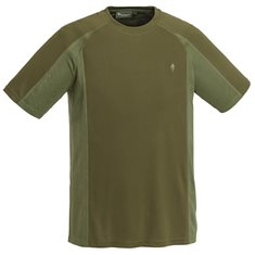 T-shirt Function  H.olive