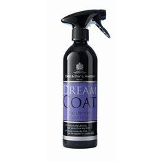 Dreamcoat Universal Equimist