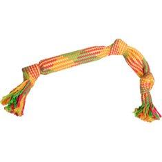 Hundleksak Crackle stick