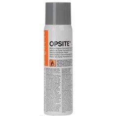 """Plåsterspray """"OpSite"""" 100ml"""