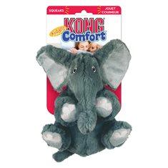 Hundleksak Kiddos Elephant
