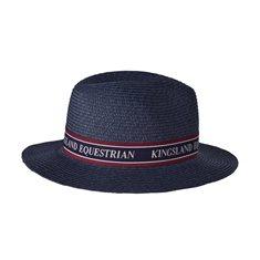 Hatt Tad  Navy