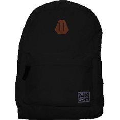 Ryggsäck Black