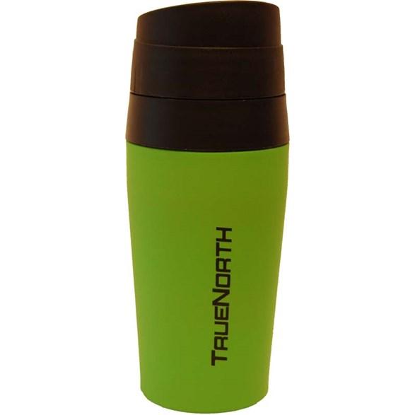 Kaffemugg 450ml 20p Green