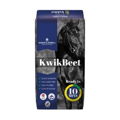 Kwik Beet