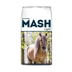 Mash LIGHT 15kg