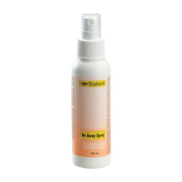 Fy spray 100ml