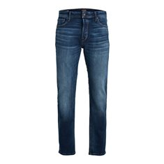 Jeans Mike Blue denim