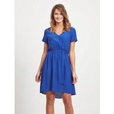Klänning Primera  Mazarine blue