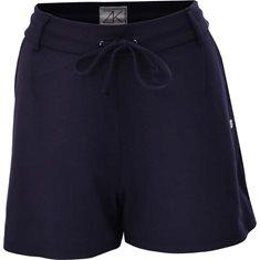 Shorts Jill Navy
