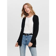 Cardigan Lesly Black