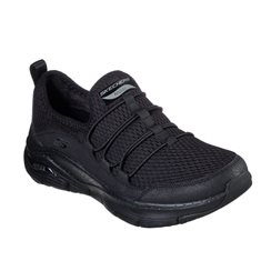 Sko Arch Fit LT  Black