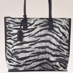 Kasse nitar zebra