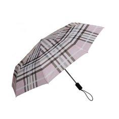Paraply 24/100cm rosa