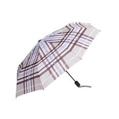 Paraply 24/100cm beige