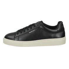 Sneaker Mc Julien low  Black