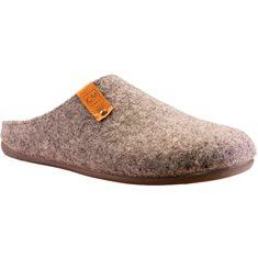 Toffel CM Confort Grey