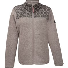Flatfleece Light Grey