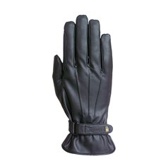 Handske Wago Suprema vinter sv