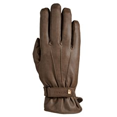 Handske Wago Suprema vinter mocka