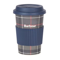 Termosmugg Barbour Tar Travel Classic