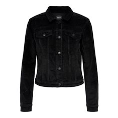 Jacka Touch Black