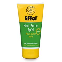 Mouth-Butter Effol 150 ml