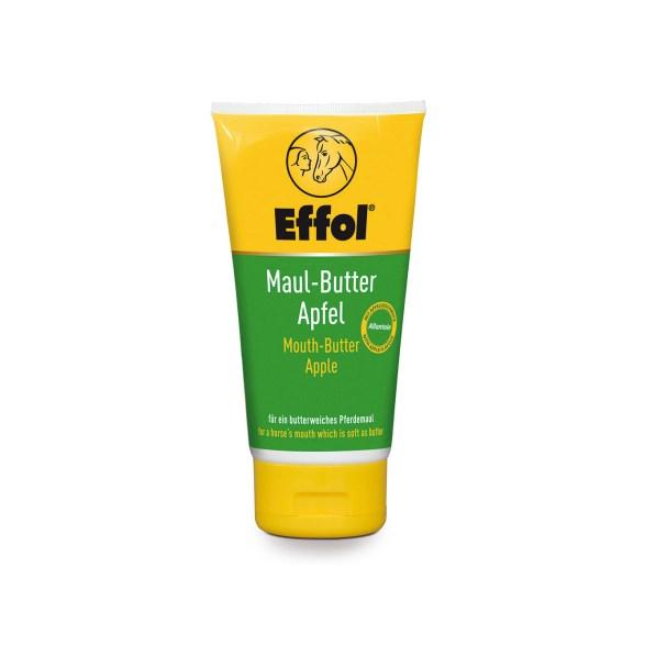 Mouth-Butter Effol