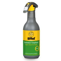Sårspray Effol Dragons blood 200ml