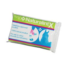 Multikompress NaturalintX Poultice
