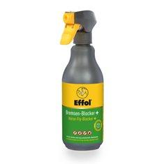 Flugspray Effol broms 500ml