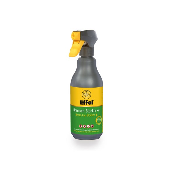 Flugspray Effol broms 500ml