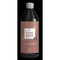 Fine Wash (Ull) Re:claim H&H