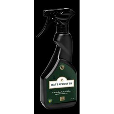 Waterproofer Re:claim H&H 500ml