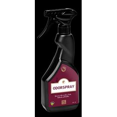 Odour-spray Re:claim H&H 500ml