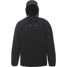Jacka Softshell Black