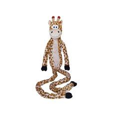Hundleksak Giraff 113cm