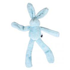 Leksak Duvo plysch Kanin Giant blå
