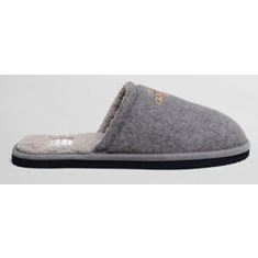 Tofflor Tamawere Mid grey