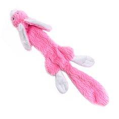 Hundleksak Kanin Super soft