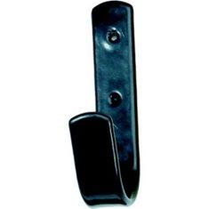 Stallkrok Basic 5-p svart