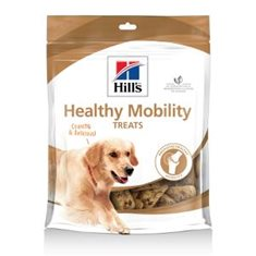 Hundgodis Healthy Mobility 220g