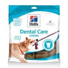 Hundgodis Dental Care 170g