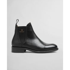 Jodphurs Ainsley Black