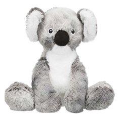 Hundleksak Koala plysch 33cm