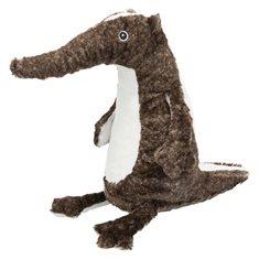 Hundleksak Myrslok plysch 50cm