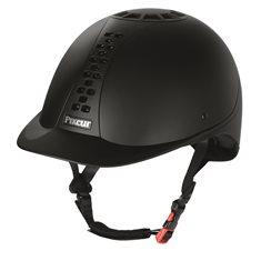 Hjälm Pro Safe Classic VG1  svart