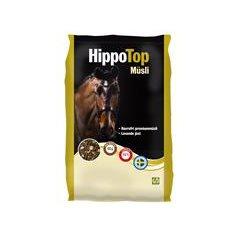 Hippo Top Müsli